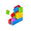 Auslogics Disk Defrag Windows XP