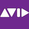 Avid Media Composer Windows XP