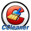 CCleaner Windows XP