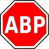 Adblock Plus Windows XP