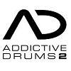 Addictive Drums Windows XP